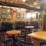 "1st Fl Cara ""A True Pub of Ireland"" Find your space!"