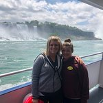 Scenic Tours of Niagara Photo