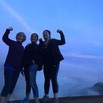 Seven Trans Jogja - Day Tours ภาพถ่าย