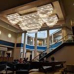 The Riverside Hotel ภาพถ่าย