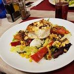 Photo of Restaurant Castell De Besalu