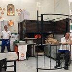 L'Antica Pizzeria da Michele Photo