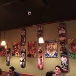 Jimmy J's Cafe Photo