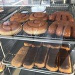Colonial Bakery ภาพถ่าย