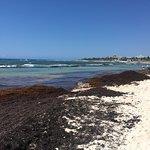Bahia Principe Grand Coba ภาพถ่าย