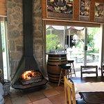 Bezalel Wine & Brandy Estate Image