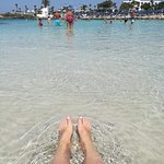 Foto de Nissi Beach