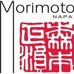 Foto de Morimoto Napa