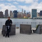 Streetwise New York Tours照片