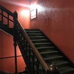 Фотография Crescent Hotel Ghost Tour