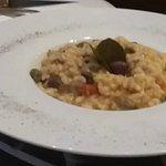 Foto di Aroma Avlis Food & Wine