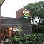 Hotel Bambú Inn