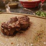 صورة فوتوغرافية لـ Mangal Steak House