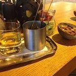 Foto de West Cafe & Bistro