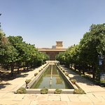 Shiraz Fotografie