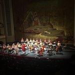 Mozart Orchestra