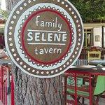 Foto de Selene Taverna