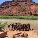 Foto de Red River Adventures
