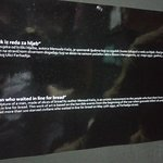 Museum Of Crimes Against Humanity And Genocide 1992-1995 Fotografie