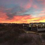Bahia Sunset