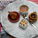 Photo of Restaurant La Cassolette