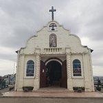 Photo of Cerro Santa Ana