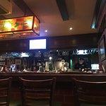 Фотография Rover's Return Pub