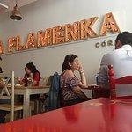 Photo of La Flamenka Cordoba