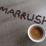 Photo of Marrush