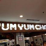 Yum Yum Cha