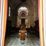 Foto di Abbazia di Monte Oliveto Maggiore