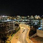 Foto de Hotel THe Anamar Suites