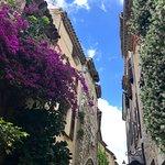 Saint-Paul de Vence Photo