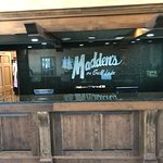 Madden's on Gull Lake Photo