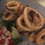 Foto van Johnny's Restaurant