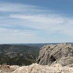 Foto Harney Peak