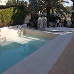 Athens Coast Hotel Photo