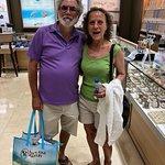 صورة فوتوغرافية لـ Kay's Fine Jewelry