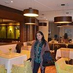 Hotel Canto Belo Foto