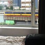 Ibis Leiden Centre صورة فوتوغرافية