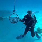 Foto de Funnydivers Diving Center