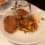 Billede af Lusardi's Restaurant