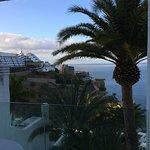 Hotel Altamar照片
