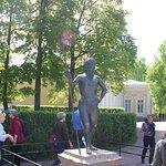 statua di Nettuno