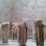 Musée du Moyen-Age