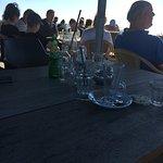 Фотография De Haven van Zandvoort
