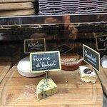 סוגי גבינות