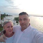 Oasis Lagoon & Residence照片