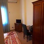 Hotel Due Pini Image