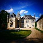 2nd Chateau